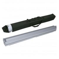 Roll up Эконом 85 x 205 см - купить в avanpromo